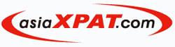 AsiaXPAT Company company